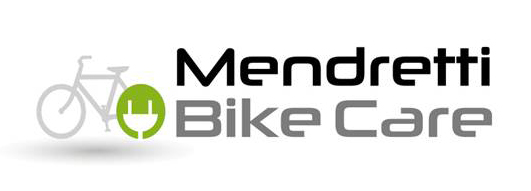 Mendretti Bike Care