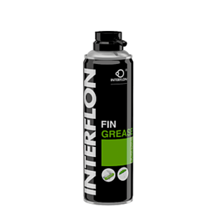Interflon Fin Grease 300ml (aerosol)