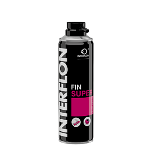 Interflon Fin Super 100ml (aerosol)